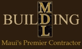 MDL Building